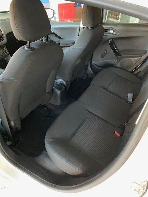 Peugeot 208 - Image 6