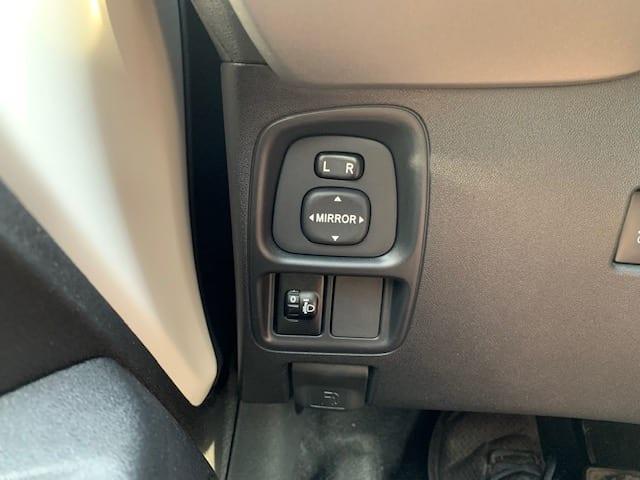 Toyota TOYOTA AYGO II 1.0 VVT-I X-PLAY 2015 5P - Image 21