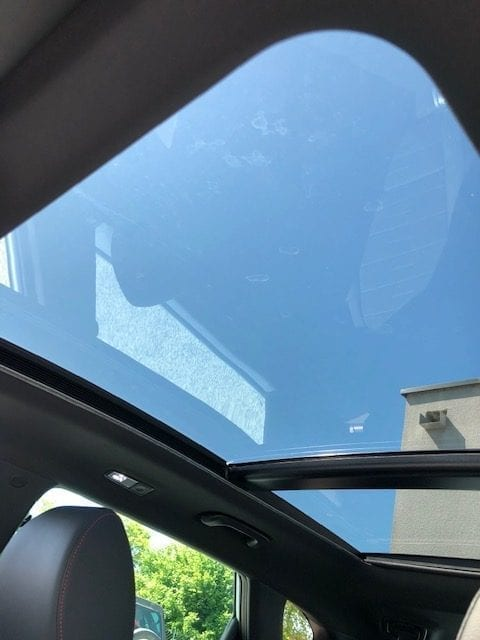 Hyundai tucson - Image 4